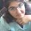 Mariana Piola's profile photo