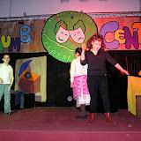 Teatro 2007 - Copia%2Bde%2Bteatro%2B2007%2B010.jpg