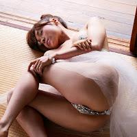 [DGC] 2007.12 - No.518 - Mihiro (みひろ) 016.jpg