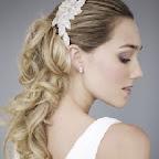 wedding-hairstyles-for-long-hair-11.jpg
