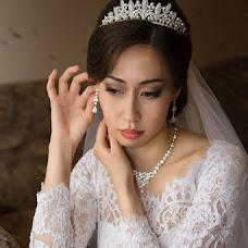 Wedding photographer Ilmira Baratova (ilmira). Photo of 13.05.2017