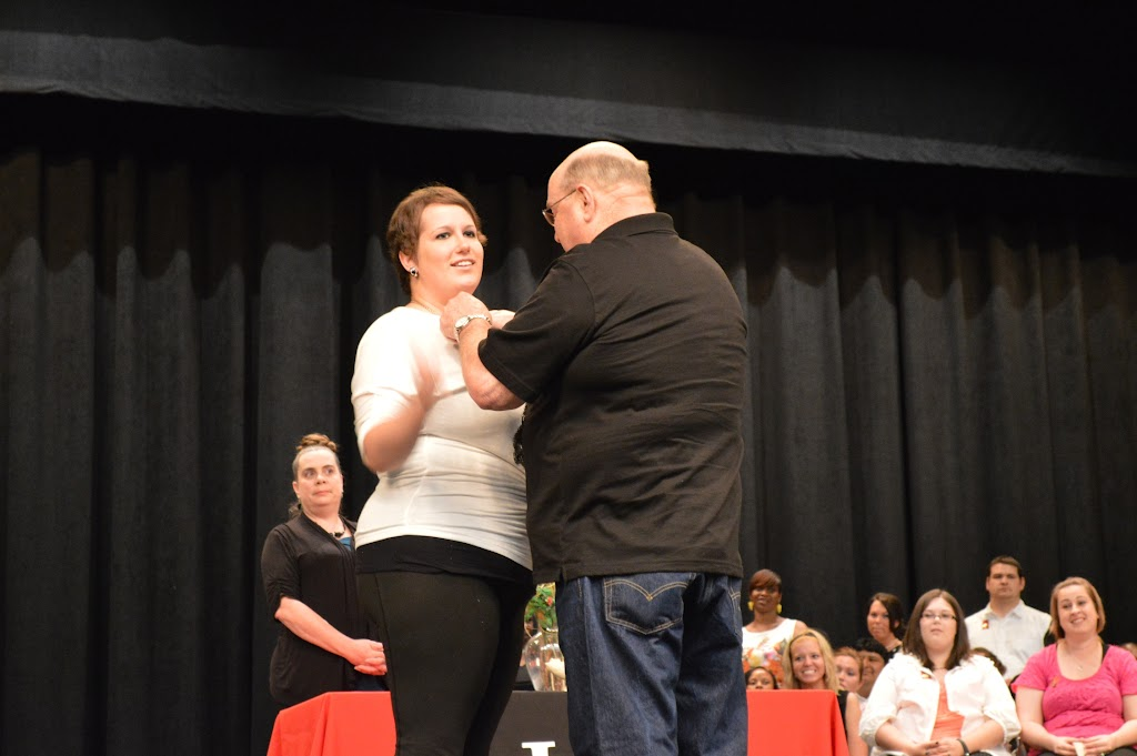 LPN Nurse Pinning Ceremony 2013 - DSC_1399.JPG