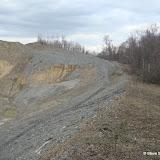 Strip Mine, New Castle Wampum - DSC05644.JPG
