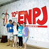 10º ENPJ