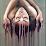 ana sofia doliveira's profile photo