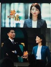 Puzzle China Drama