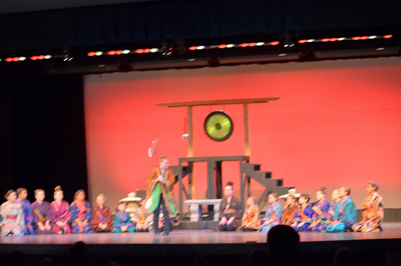 2014 Mikado Performances - Photos%2B-%2B00222.jpg