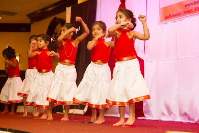 11/11/12 2:04:17 PM - Bollywood Groove Recital. ©Todd Rosenberg Photography 2012