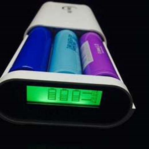 sku 45197 3 small thumb%25255B2%25255D - 【海外】「6ml Fumytech Cyclon RDA 25mm」「4ml Ceravape Cerabis Ceramicサブオームタンク」「小型18650充電器」ほか【アトマ大量】