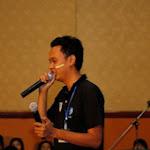 Wayne Tun Myint
