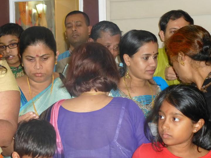 2012-10-22 Durga Puja 2012 - Durga%2BPuja%2B2012%2B029.JPG