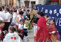 1207 Fiestas Linares 255.JPG