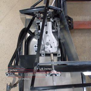 steering_bearing_measurements.jpg