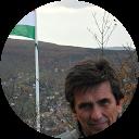 János Kozmér