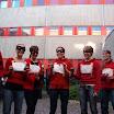 OLuT Fuksisuunnistus 2009 - IM002916.JPG