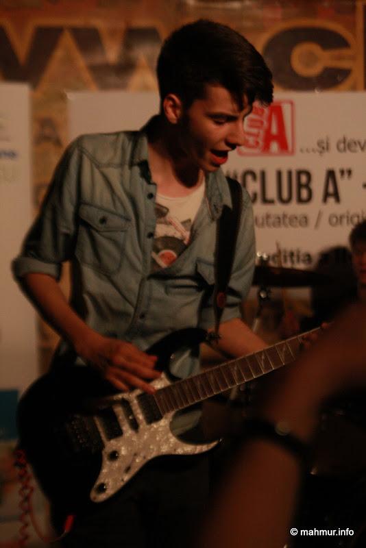 Trofeului Club A - Avanpost Rock - E1 - IMG_0132.JPG