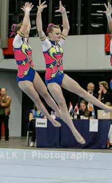 Han Balk Fantastic Gymnastics 2015-9631.jpg