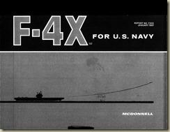 F-4X Navy Proposal_01