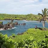 Hawaii Day 5 - 100_7456.JPG