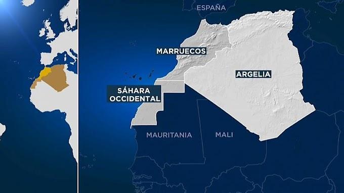 Argelia-Marruecos: Cinco minutos para comprender el deterioro de las relaciones entre los dos países.