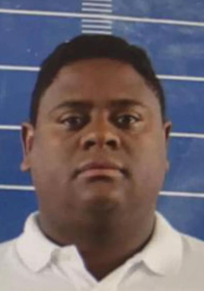 Glaidson foi mandante de tentativa de homicídio de concorrente em Cabo Frio, RJ, conclui polícia