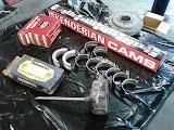 EngineRebuilding - 14292279_805657116203871_2998851571611046405_n.jpg