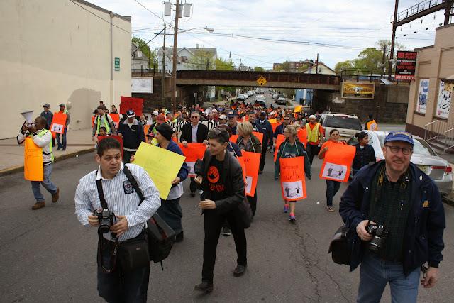 NL- workers memorial day 2015 - IMG_3248.JPG