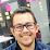Mauricio Araujo's profile photo