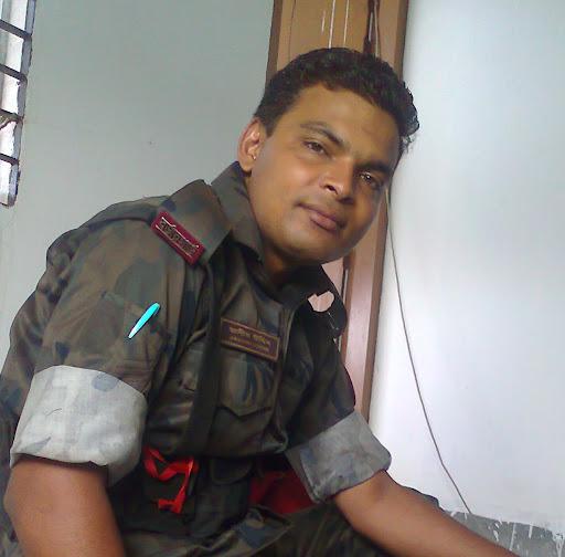 Jashim Jashim Uddin Photo 10