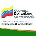 Resolución mediante la cual se designa a Rafael Amadeo Da Silva Duarte, como Director General del Despacho, del Ministerio del Poder Popular de Desarrollo Minero Ecológico (Reimpresión)
