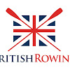 britishrowing