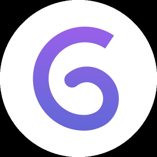 Glow Inc avatar image