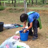 Campaments Estiu Cabanelles 2014 - IMG_0120.JPG