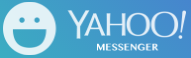 Yahoo Messenger Will Cease To Exist As From July17 (Details Inside)