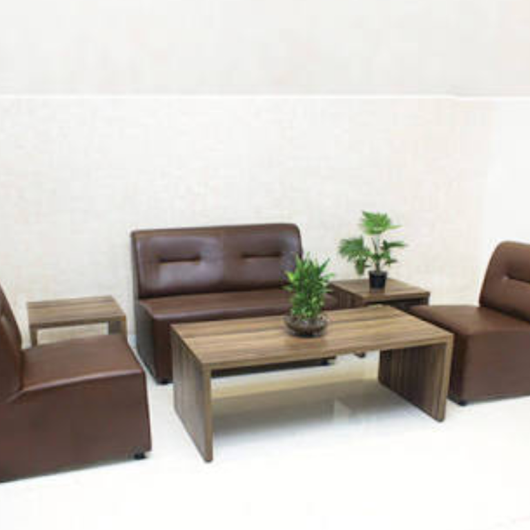 Available with us at industry leading prices, these bamboo sofa set products are known for their rich features such as optimum. Cool Boss Plastic Sofa Set Price In Pakistan - Carin Scat