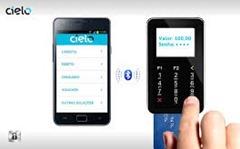 cielo-mobile-celular-para-receber-debito-e-credito