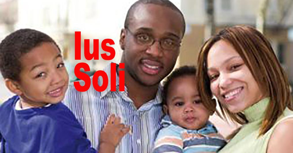 [Ius+Soli+cittadinanza-bambini-stranieri%5B5%5D]