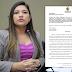 APÓS APELO DE JOANA DARC, GOVERNO ANUNCIA AUXÍLIO ESTADUAL PARA 100 MIL FAMÍLIAS DO AM