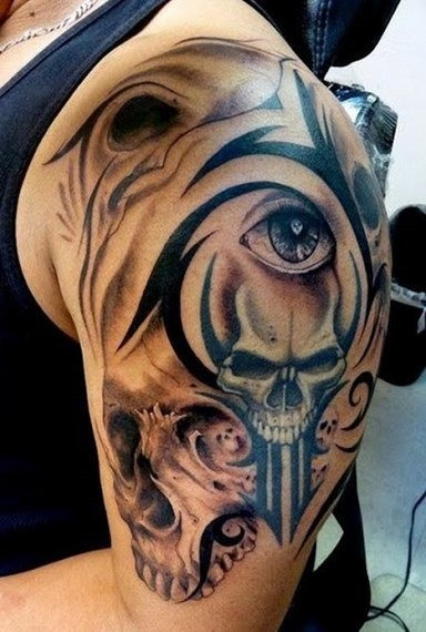 tatuagens_tribais_28