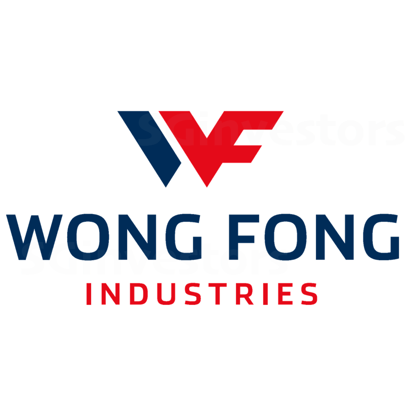 Wong Fong Industries Limited - CIMB Research 2016-10-11: Land transport engineering specialist