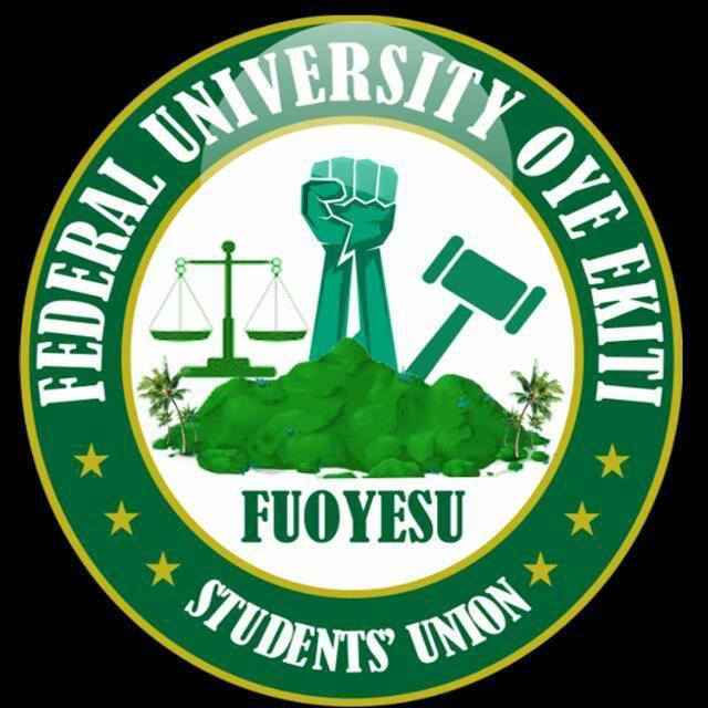 FUOYESU ELECTION TO HOLD 26TH OF MARCH