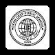 Download Gyan Deep Public School For PC Windows and Mac