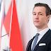 الخزينة النمساوية تعلن أعلى انخفاض فيها منذ الحرب العالمية الثانية بسبب كورونا