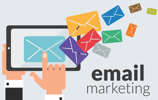 Email Marketing Tips - How to Get Started With Email Marketing