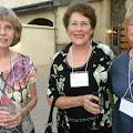 Irene de la Bretonne, Betty Benoliel, Jean Turner