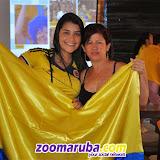 VillaFloralinaFifaWorldCup2014ColombiaVsJapon