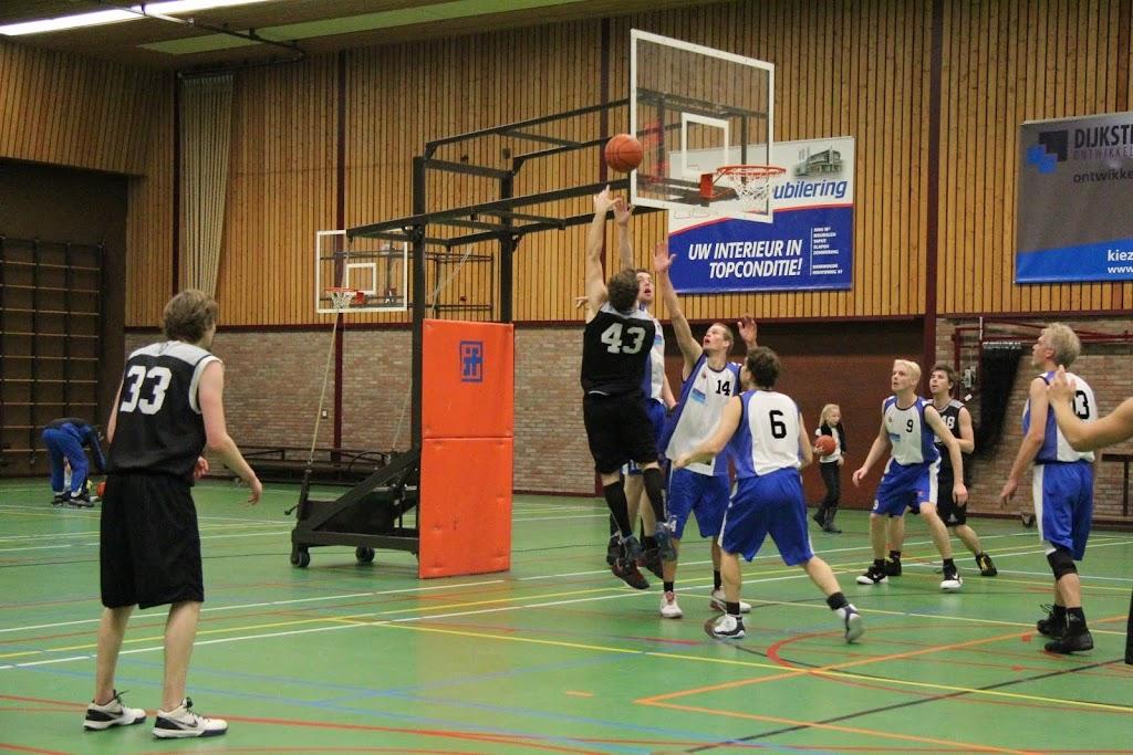 Weekend Boppeslach 10-12-2011 - IMG_4092.jpg