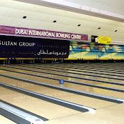Midsummer Bowling Feasta 2010 004.JPG