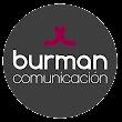 Burman C
