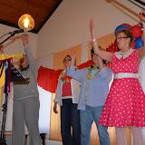 frauenkarneval-duessel-2012-07.jpg